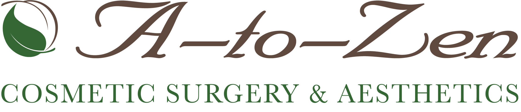 A-to-Zen Cosmetic Surgery & Aesthetics